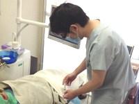 麻酔医:小谷田 貴之
